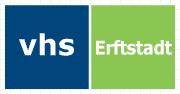 Logo VHS Erftstadt