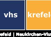vhslogo_krefeld