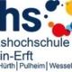 VHS-Rhein-Erft